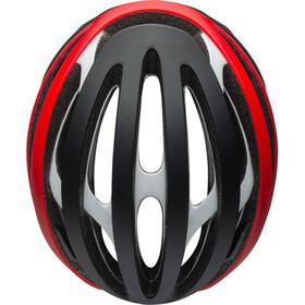 Bell Zephyr MIPS Helmet matte black/red/white